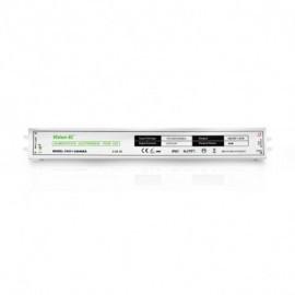 Alimentation pour LED 40W 24V DC