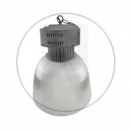 Lampe Mine LED 50W 4000°K...