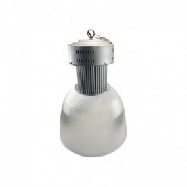 Lampe Mine LED 100W 4000°K Cloche transparente