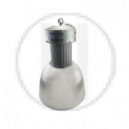 Lampe Mine LED 150W 4000°K...