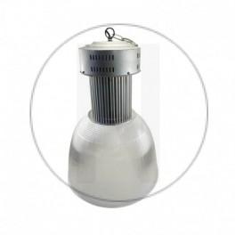 Lampe Mine LED 200W 4000°K...