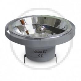 Ampoule LED QR G53 AR111...