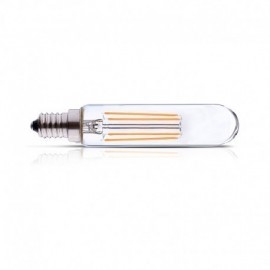 Ampoule LED E14 ST25 Filament 4W Dimmable 2700°K