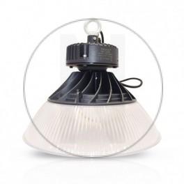 Lampe Mine LED 90W 4000°K