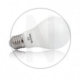 Ampoule LED E27 Bulb 10W...