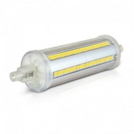 Ampoule LED R7S 16W 4000°K
