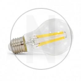 Ampoule LED E27 Bulb...