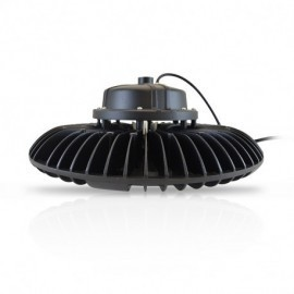 Lampe UFO LED 150W 4000°K IP65 Meanwell