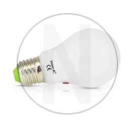 LED 10  Watt Bulb E27...