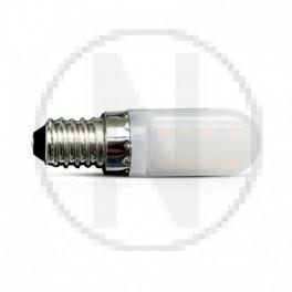 Ampoule Frigo E14 4 Watt...
