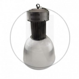 Lampe Mine LED 200W 6000°K...
