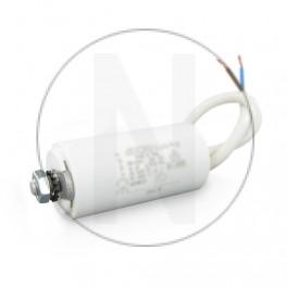 Condensateur permanent...