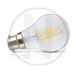 Ampoule LED B22 Filament...
