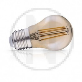Ampoule LED E27 G45...
