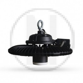 Lampe UFO LED 120W 4000°K...