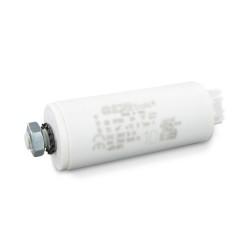 Condensateur d'éclairage BJB