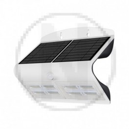 Applique Murale LED Solaire...