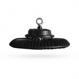 Lampe UFO LED 200W 6000°K IP65 Meanwell 150Lm/W