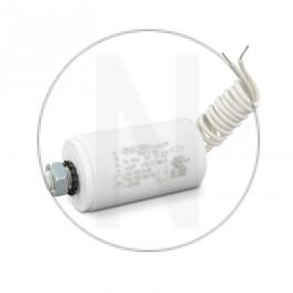 Condensateur d'éclairage à...