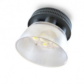 Lampe Mine LED 230V 300W 6000°K IP54 25600LM
