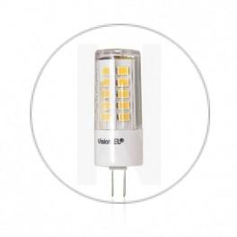 Ampoule LED G4 4W 3000°K