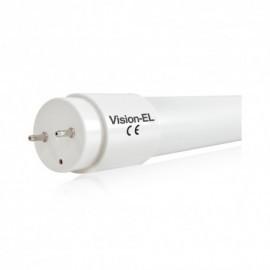 Tube LED T8 18W 4000°K Ballast électronique 1200 mm