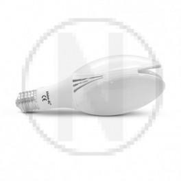 LED E40 50W 3000°K 4900 LM