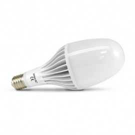LED E40 70W 4000°K 6590 LM