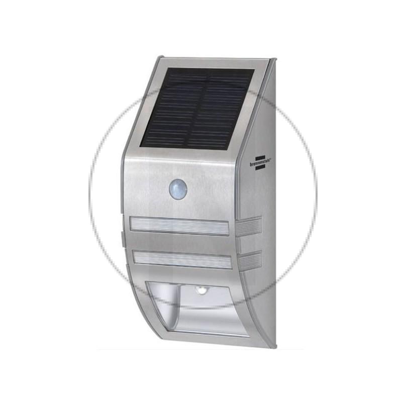 lampe led solaire avec d tecteur. Black Bedroom Furniture Sets. Home Design Ideas