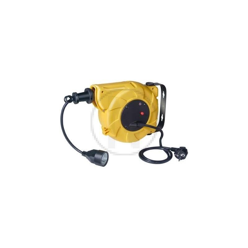 Enrouleur Automatique Box Electric ABE 5