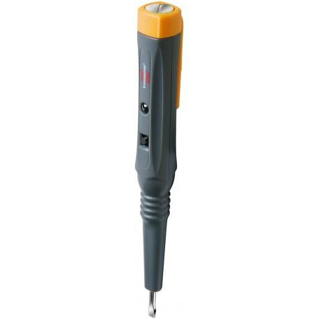 Multi-testeur électronique 1297150 MT 6 S/2