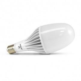 LED E40 70W 3000°K 6500 LM