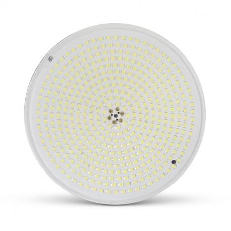 Projecteur LED Piscine PAR56 12VAC 32W 6500°K