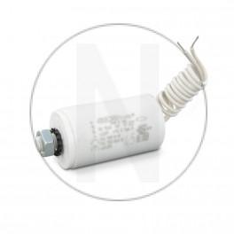 Condensateur d'éclairage 14 µF