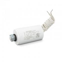 Condensateur d'éclairage 40 µF