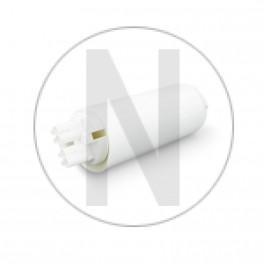 Condensateur d'éclairage 13.5 µF