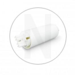 Condensateur d'éclairage 16 µF