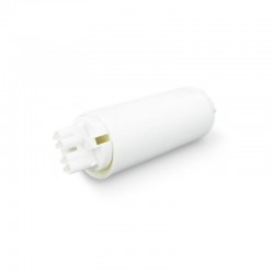 Condensateur d'éclairage 20 µF