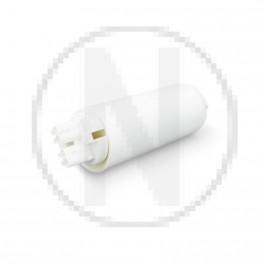 Condensateur d'éclairage 25 µF