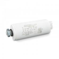 Condensateur d'éclairage 60 µF