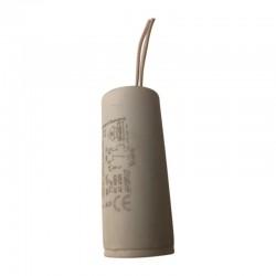 Condensateur pour volet roulant Bubendorff 7.5 uF