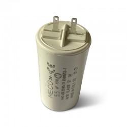 Condensateur pour volet roulant SOMFY 5.5 µF - ICAR