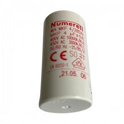 copy of Condensateur à cosse 2,5 uF