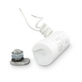 Condensateur permanent moteur à câble 7 µF ICAR