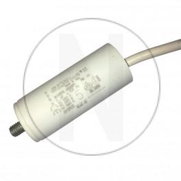 Condensateur à cable 5 µF