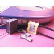 Condensateurs à film