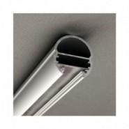 Profiles pour bandeaux LED