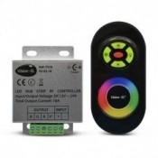 Accessoires pour Bandeaux LED