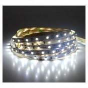 Bandeaux et Bobines LED