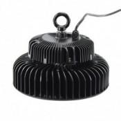 Lampes Industrielles et Réflecteurs